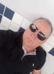 Edilson, 50  , Jales