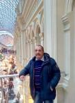 slawik, 64 года, Геленджик