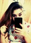 Юлия, 23 года, Тасеево