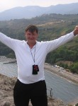 vladimir, 47, Donetsk