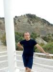 Roman, 30  , Cherkasy