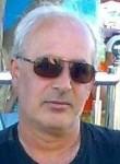 Ogann, 59  , Otradnaya