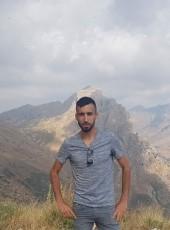 Walid, 30, Algeria, Dellys