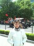 Larisa, 57  , Abinsk