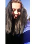 Elvira, 22  , Kramatorsk