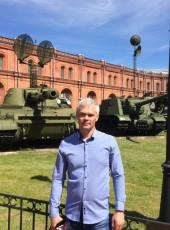 Anatoliy, 38, Russia, Omsk