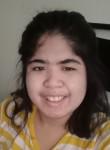 Tricia Ann Marti, 19  , Madera