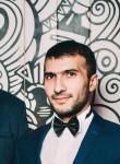 Андриано , 31 год, Новосибирск