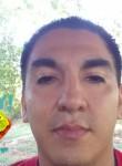 Ruben, 31  , Soyapango