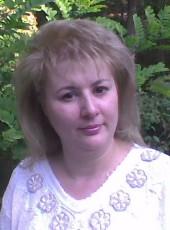 Natasha, 49, Ukraine, Odessa