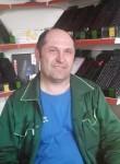 Sergey, 46  , Liski