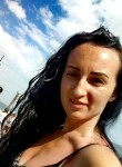 Lena, 33  , Budapest
