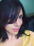 Martha Bianca, 38  , Koforidua