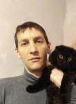 Aleksandr , 36, Mikhnyovo