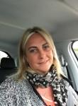 sandrine, 44, Lille