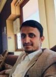 Aze, 38  , Sanaa