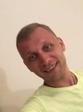 Gera, 33, Belarus, Gomel