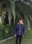 BOBI, 51  , Burgas