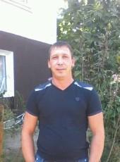 Aleksandr, 43, Russia, Apsheronsk