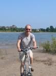 George, 65  , Riga