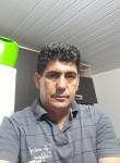 Paulo, 52  , Umuarama