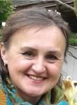 Romashka, 48  , Drohobych
