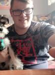 Szymon, 20  , Pila