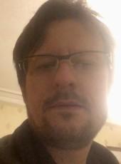 alex, 42, Россия, Санкт-Петербург