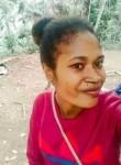 Honey, 33  , Jakarta