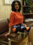 Leyla, 51  , Moscow
