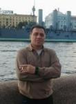 Evgeniy , 52, Saint Petersburg