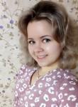 Elena, 22  , Rezh