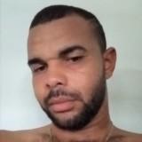 Oniel Calunga, 27  , Guantanamo