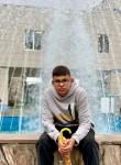 Vlad, 18, Kemerovo