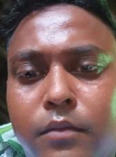 Pintu Sk, 26, India, Kolkata