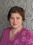 Tatyana, 48  , Shakhty