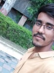 Anurag, 18  , Muzaffarnagar