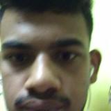 Sah, 18  , Bhayandar