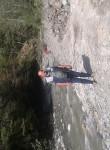 wudik123