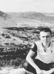 Mehmet, 20  , Adana