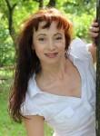 Elza, 35  , Petrozavodsk