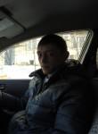 Kirill, 33, Sovetskaya Gavan