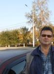 Sergey Cherkasov, 54, Belovo