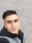 Bayram, 25  , Vologda