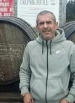 davi, 45 лет, Sligo