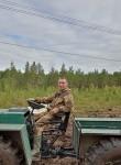 Seogey, 36, Yefimovskiy
