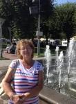 Lyusya, 63  , Petrozavodsk