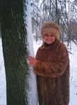 Svetlana, 51  , Pereyaslav-Khmelnitskiy