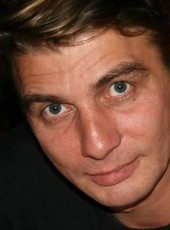 Maks, 47, Russia, Smolensk
