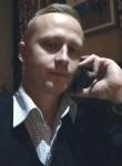 Dmitriy, 34, Poltava